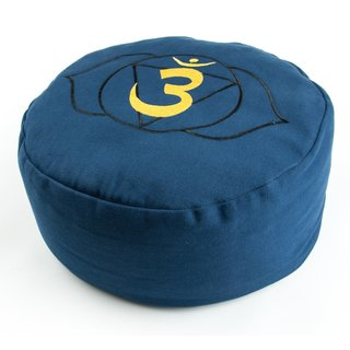 Third Eye Chakra Meditation Cushion