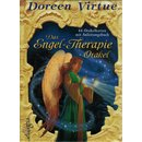 Das Engel-Therapie Orakel - Doreen Virtue
